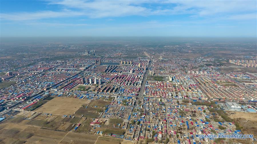China: de donde viene, adonde va. Evolución del capitalismo en China. - Página 30 136185300_14914476096391n