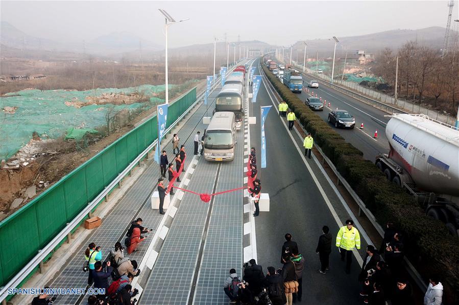 (3)CHINA-SHANDONG-INDUSTRIA-INFRAESTRUCTURA