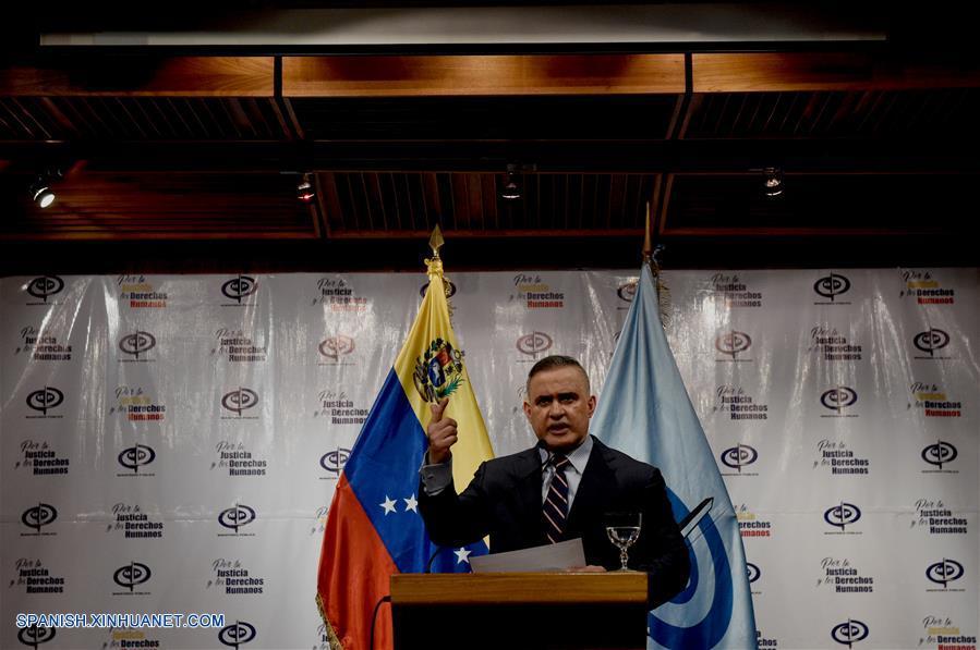 Resultado de imagen para VENEZUELA ESPERA QUE COLOMBIA Y EEUU ENTREGUEN A VENEZOLANOS INVOLUCRADOS EN ATENTADO CONTRA MADURO