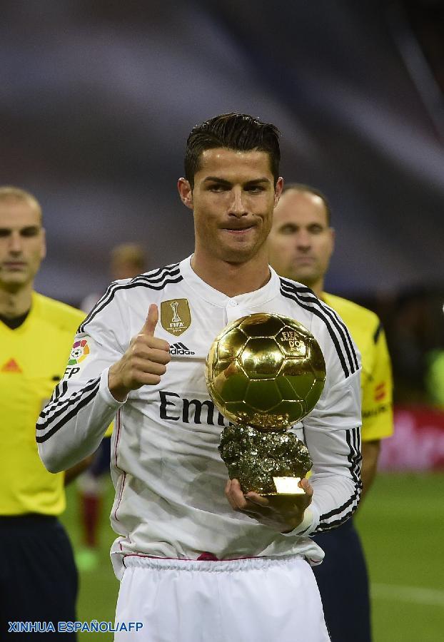 Fútbol: Real Madrid queda eliminado de Copa del Rey al ...