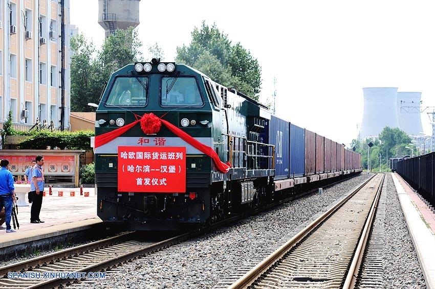 China: de donde viene, adonde va. Evolución del capitalismo en China. - Página 20 134323744_14341966639671n