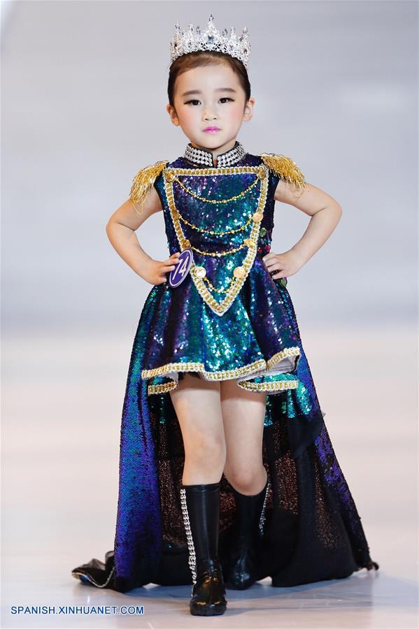 Shandong concurso de jvenes modelos en la 16 semana internacional shandong concurso de jvenes modelos en la 16 semana internacional de la moda de china altavistaventures Image collections