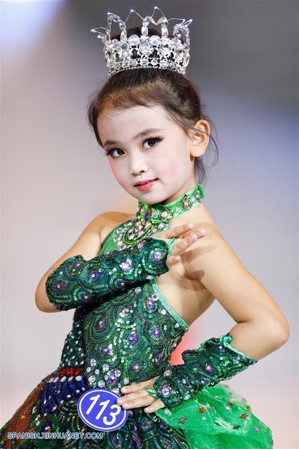 Shandong concurso de jvenes modelos en la 16 semana internacional shandong concurso de jvenes modelos en la 16 semana internacional de la moda de china altavistaventures Choice Image