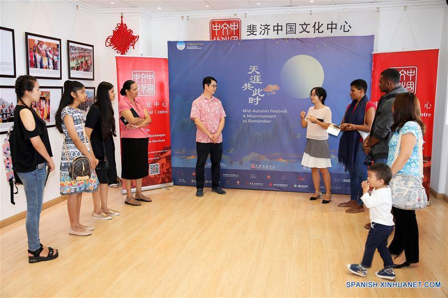 FIYI-SUVA-CHINA-FESTIVAL DEL MEDIO OTOÑO