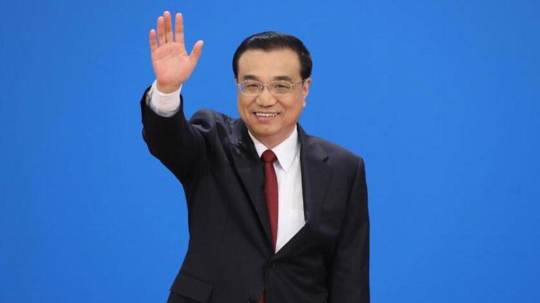 Economía china no sufrirá un aterrizaje forzoso, según primer ministro