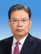 Zhao Leji