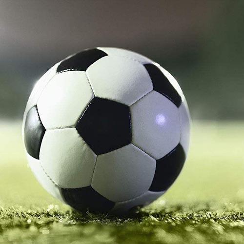 ESPECIAL-Fútbol: El derbi madrileño, sin opción a la liga española, solo lucha por  el segundo puesto