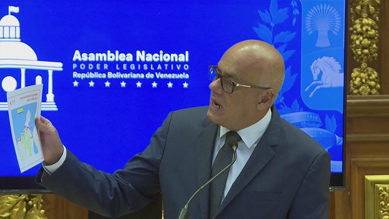 Venezuela insiste en extradición de estadounidense Jordan Goudreau a un año de Operación Gedeón