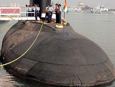 Se hunde en astillero submarino militar indio 132629738_title1n