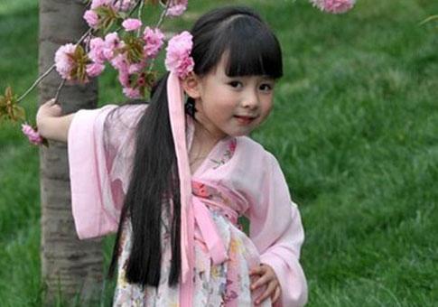 Estrellas chinas más bellas en ojos de extranjeros_spanish ...