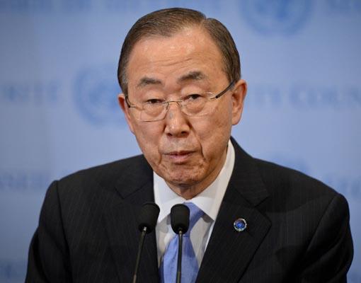 ONU destaca potencial de TIC para desarrollo sostenible