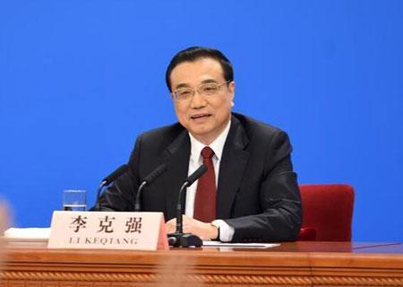 Relaciones China-Rusia no resultarán afectadas por cambiante situación internacional,  según primer ministro chino