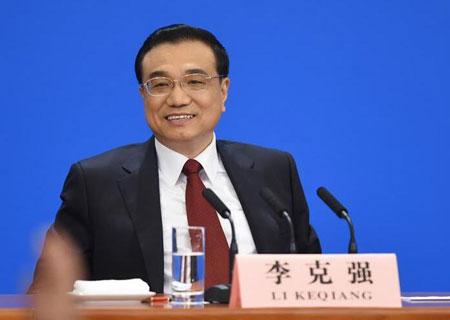 Primer ministro: Más medidas para lazos económicos a través de estrecho de Taiwan
