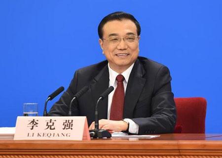 Fuerza ética beneficia a desarrollo, según premier chino