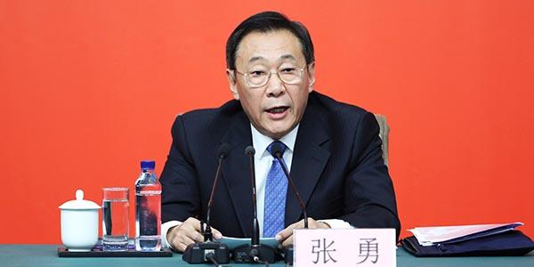 (Congreso PCCh) Inversión privada de China mantiene un crecimiento estable y sostenido