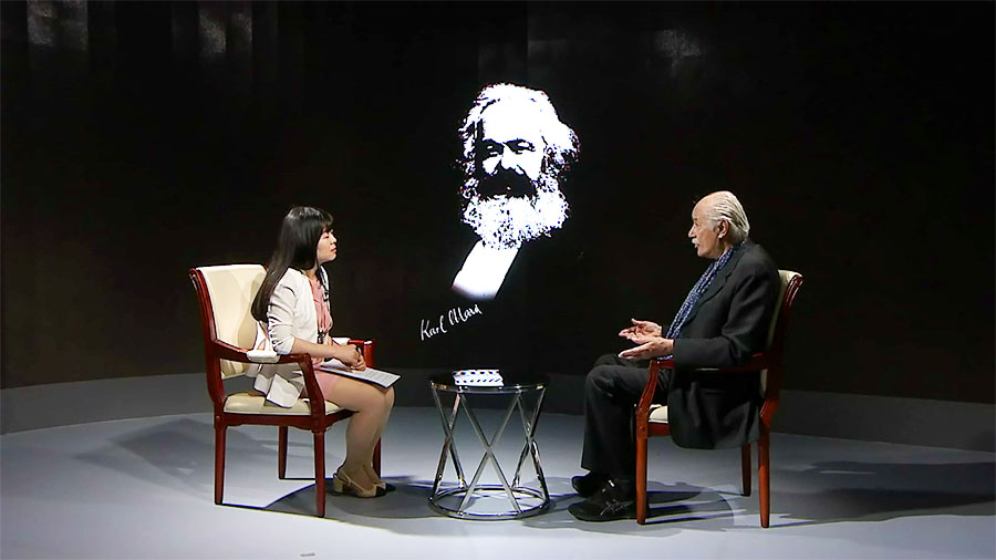Comunismo Una Ideología Romántica O Un Futuro Realizable